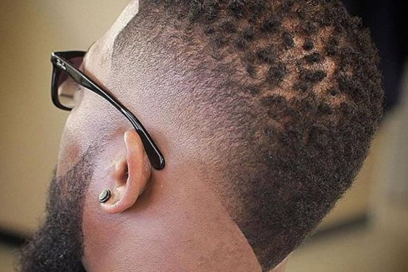 40 First Class V-Cut Hairstyles – Creativity Redefined