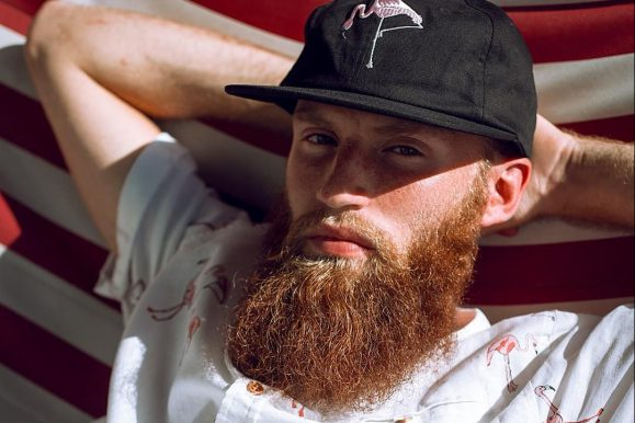 25 Classy Facial Hair Styles – Achieve the Look You Want