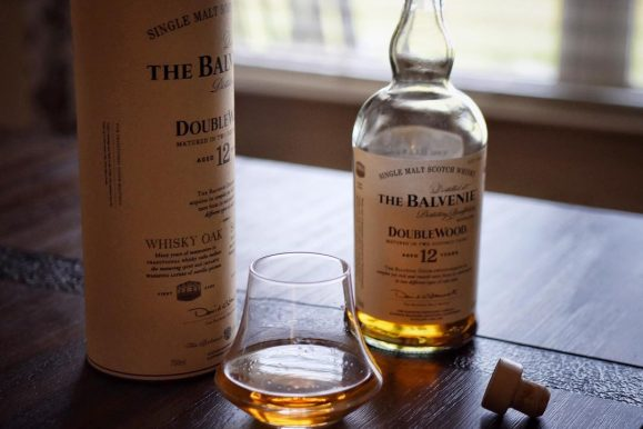 How to Drink Scotch – Top Tips for The True Devotees