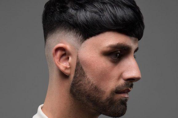 50 Striking European Haircut Ideas – Elegant and Stylish