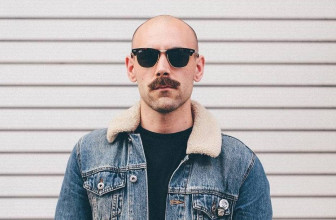 45 Cool Hairstyles for Balding Men – Never Too Late to Look Trendy
