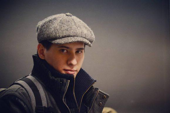 25 Winning Newsboy Hat Ideas – Inspired by Peaky Blinders