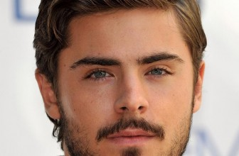 30 Drop Dead Gorgeous Zac Efron Hair Designs – Handsome Styles for Every Occasion