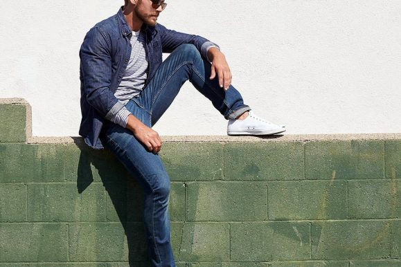 30 Remarkable Ways to Style Lee Jeans – Tips for Being Stylish and Unique
