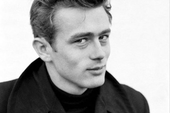 25 Outstanding James Dean Haircut Ideas – Well-Crafted Celebrity Looks