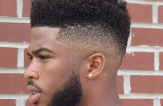 35 Marvelous Line Up Haircuts For Men – A Shapely Addition To Any Look