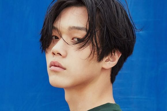 55 Flattering Asian Hairstyles for Men – The Looks That Will Get You Noticed