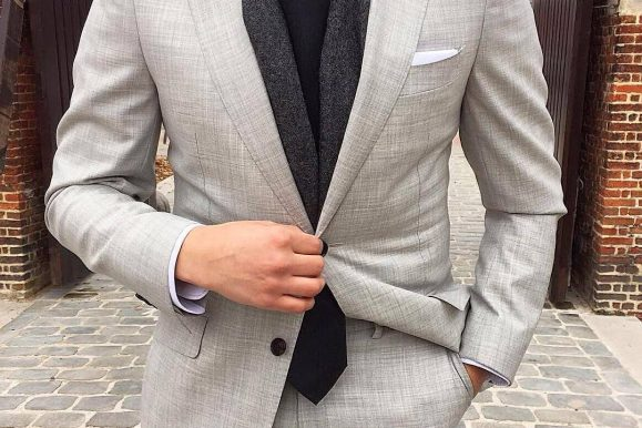 40 Spectacular Two Piece Outfits – Bring Elegance and Class