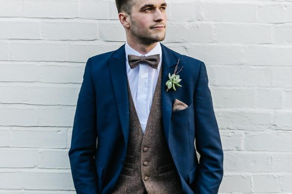 40 Festive Wedding Suits for Men – You Main Style Choice