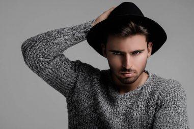 40 Inspirational Ideas on Fedora Hat – Stylish and Elegant Wear