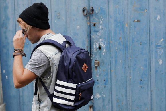 40 Ideas on Herschel Bags – The Vercityle Accessory