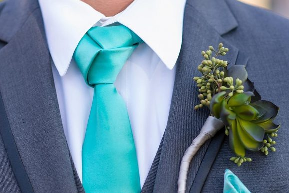 40 Best Tie Knot Ideas – Creative Designs For Any Occasion