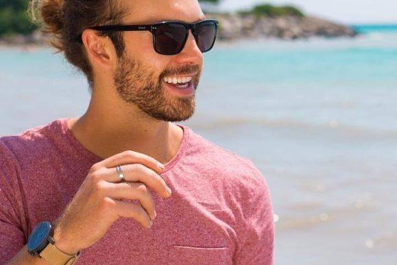 25 Cool Stubble Beard Styles – The Trendy Facial Hair Ideas