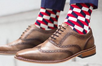50 Ways to Style Brown Dress Shoes – Ultimate Outfits for Men