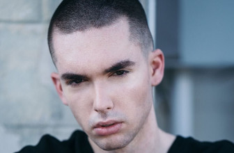 30 Newest Buzz Cut Hairstyle Ideas – Going Clean and Stylish