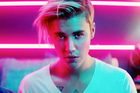 25 Brilliant Justin Bieber's Blonde Hair Styles – Nail That Look