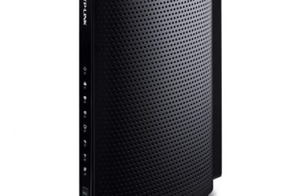 Top 10 Modem Router Combo Units — Best Ones Reviewed and Compared