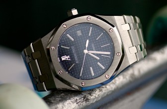 Best Audemars Piguet Royal Oak Chronograph Reviews — Top 10 Models for You