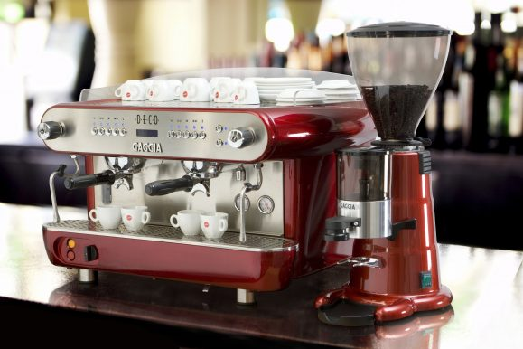 Top 10 Best Commercial Coffee Machines Reviews — Why Your Business Needs One Today