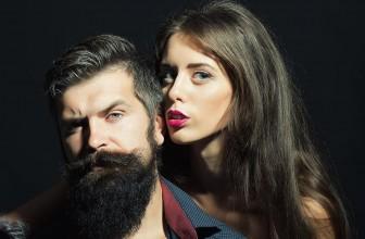 Do Women Like Beards? – One of The Contrivercial Topics