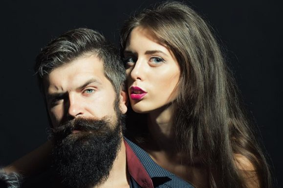 Do Women Like Beards? – One of The Contrivercial Topics