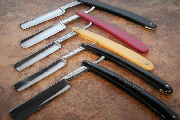 Top 10 Best Dovo Straight Razor Reviews — Complete Guide