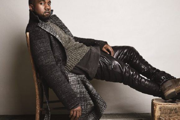 25 Kanye West Fashion Ideas for Men – Become a Fashion God