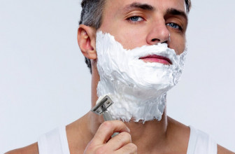 Top 10 Best Merkur Safety Razor Reviews — Your Ultimate Guide