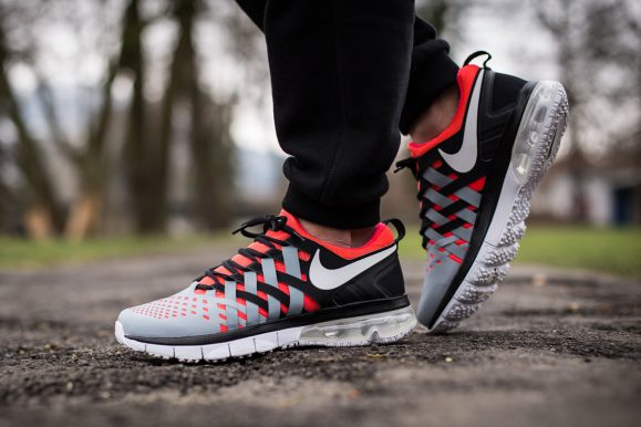 Top 10 Nike Free Trainer 5.0 Shoes Reviews — Best Models for You