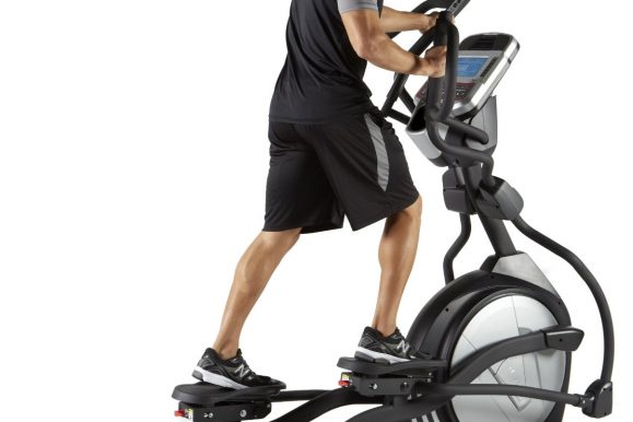 Top 3 Best Nordictrack Elliptical Trainers Reviews — Why You Need One Today