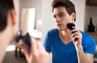 Top 10 Best Philips Norelco Shaver Reviews — Why You Need One Today