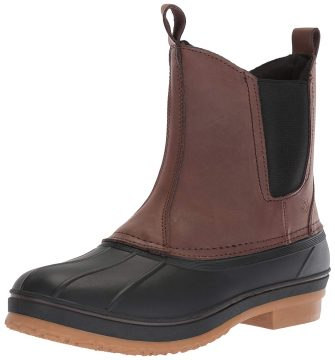 Northside Men's Saint Paul Snow Boot