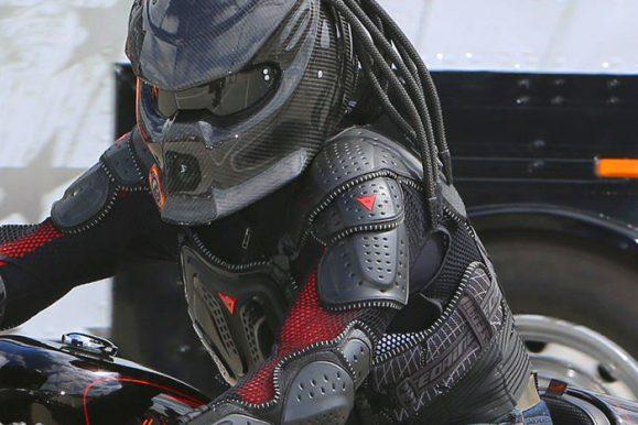 Top 10 Predator Motorcycle Helmet Options — Your Best Buying Guide