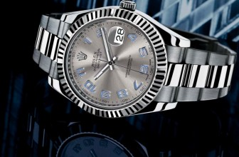 Top 10 Best Rolex Datejust 2 Reviews — Choose Your Perfect Timepiece