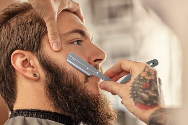 Top 10 Best Straight Razor Kit Reviews — Your Ultimate Guide
