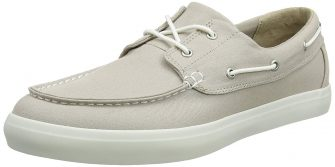 Timberland Men's Newport Bay 2 Eye Boat Ox Oxford